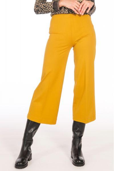 Pantalone Flare di Liu Jo