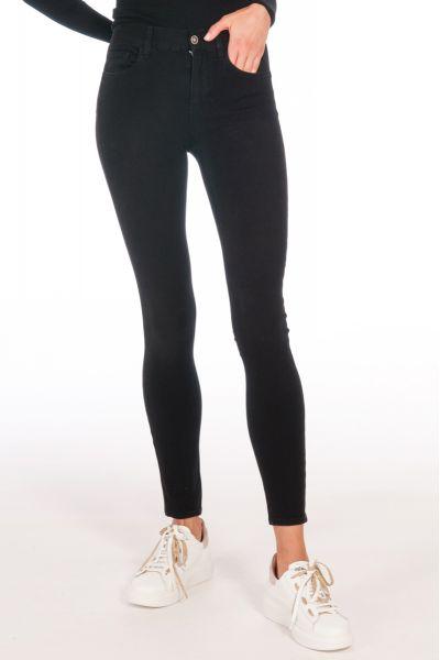 Jeans Skinny Amazing Fit Ecosostenibile di Liu Jo