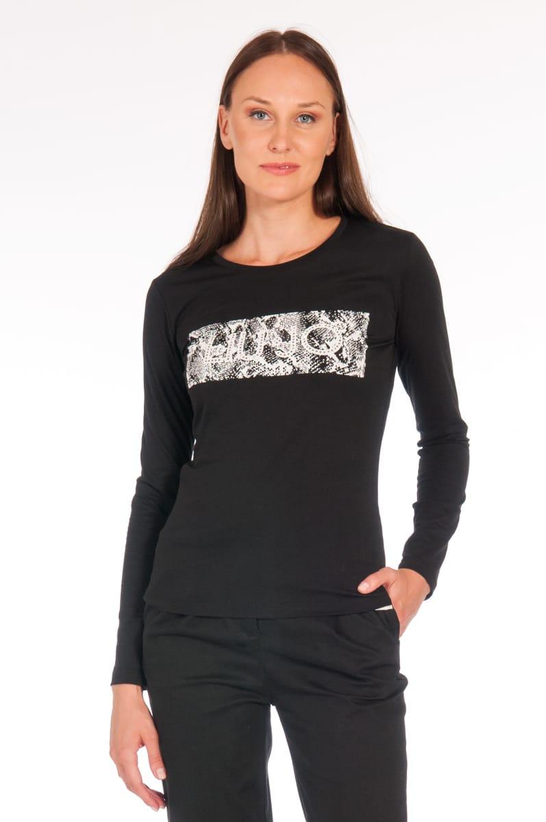 T-Shirt - IoDonnaModa