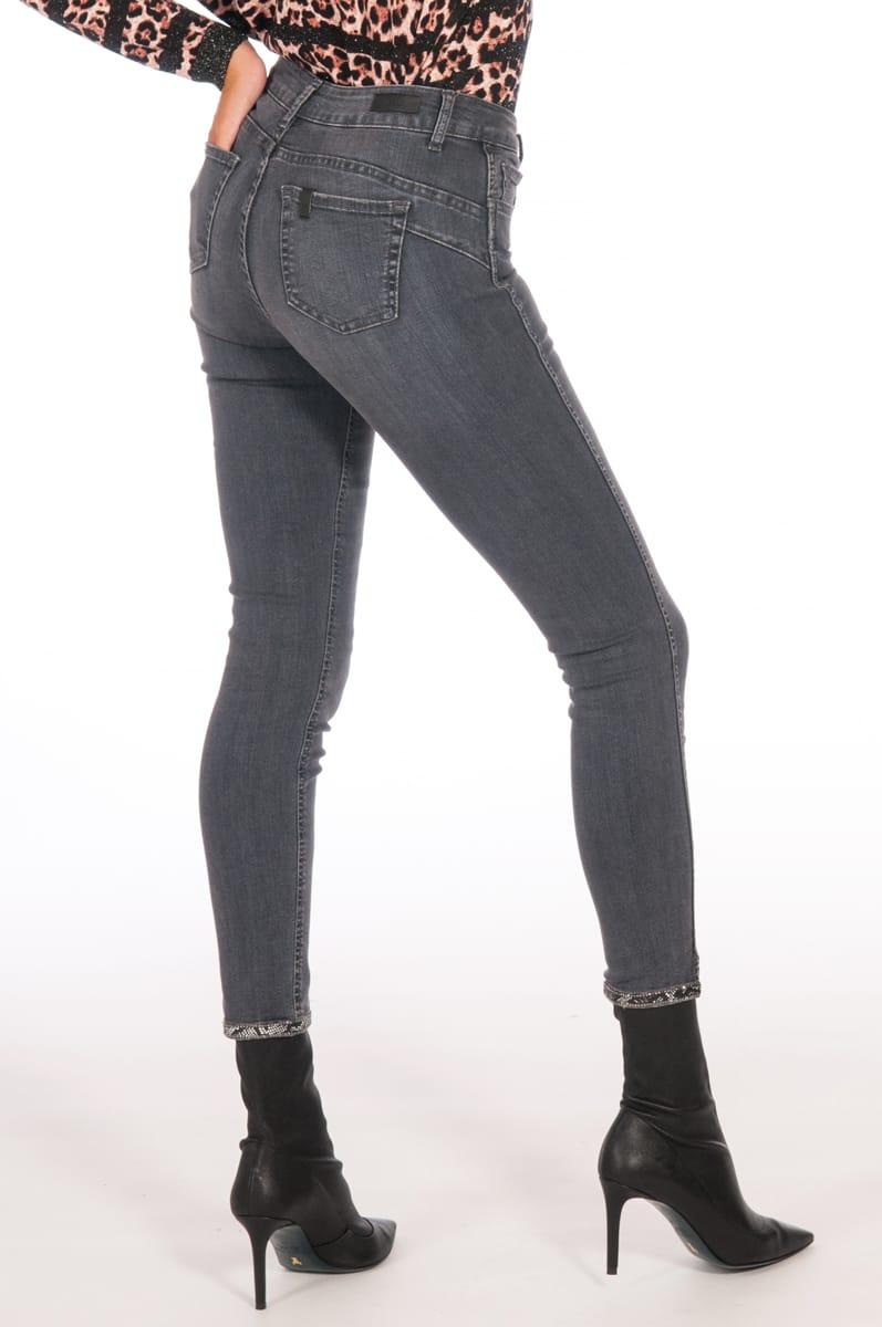 Pantolini & Jeans - IoDonnaModa