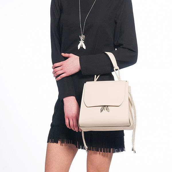 e8dbda3522f6 I migliori marchi di abbigliamento donna (Liu-jo, Patrizia Pepe ...
