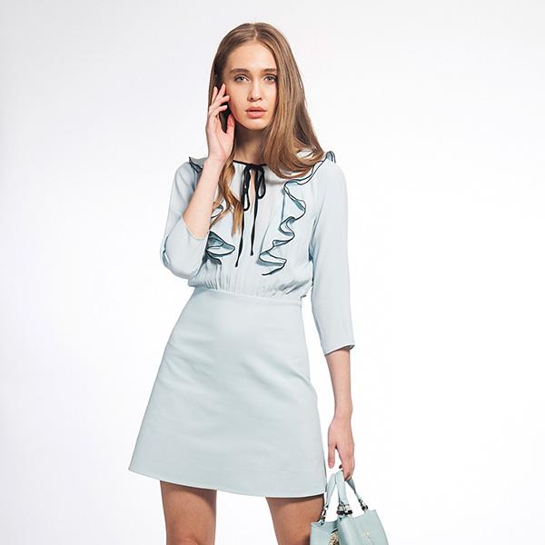 9b85fb1f7654 I migliori marchi di abbigliamento donna (Liu-jo